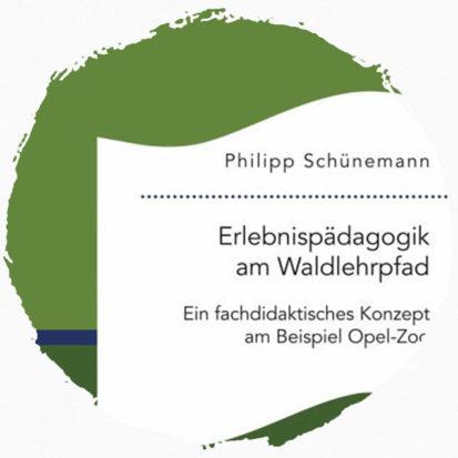 Buch-Erlebnispaedagogik-am-Waldlehrpfad2