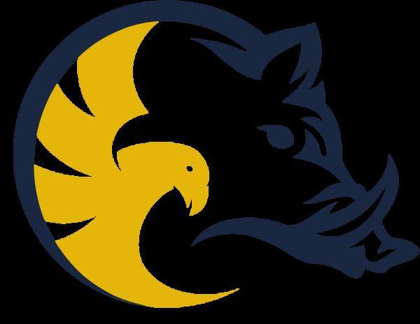 Logo   | Jagdschule Hessen und Baden-Württemberg